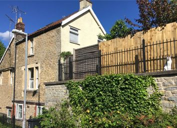Thumbnail Property for sale in Portway, Frome, Somerset