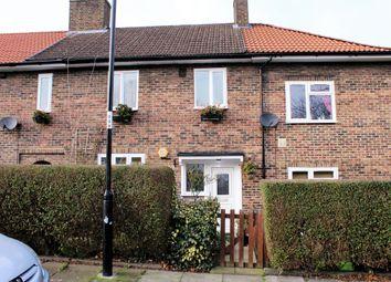 3 bed terraced house for sale in Elfrida Crescent, London SE6