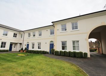 Thumbnail 3 bed property to rent in Harefield Grove, The Park, Cheltenham