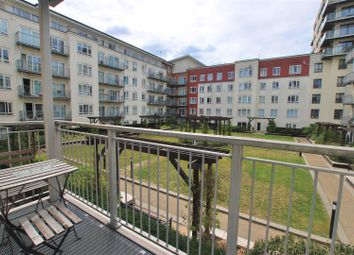 1 bed flat for sale in Heritage Avenue, London NW9