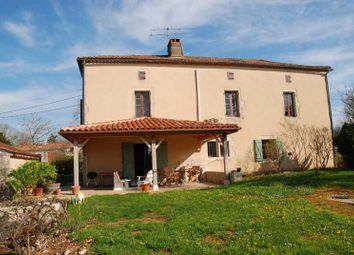 Thumbnail Farm for sale in Tournon D'agenais, Lot-Et-Garonne, 47370, France