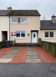 Thumbnail 2 bed terraced house to rent in Avon Place, Larkhall