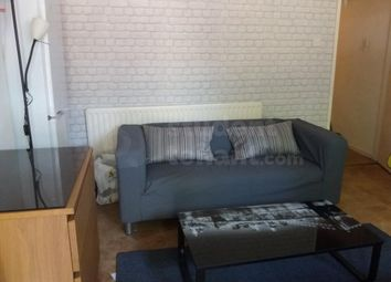 Thumbnail Room to rent in Bright Street, Wolverhampton