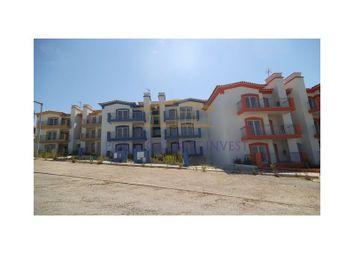 Thumbnail 2 bed apartment for sale in Aljezur, Aljezur, Aljezur