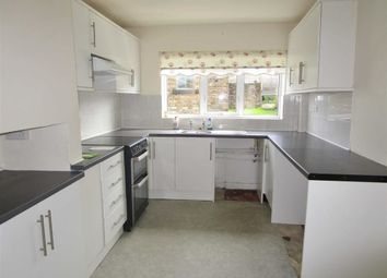 Thumbnail 4 bed end terrace house to rent in St. Johns Terrace, Bigrigg, Egremont