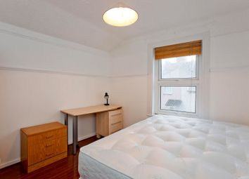 Thumbnail Room to rent in Durham Road, Canary Wharf