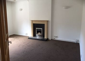 Thumbnail 2 bed flat to rent in Norfolk Street, Southsea