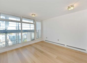 Thumbnail 2 bed flat for sale in Centre Heights, London