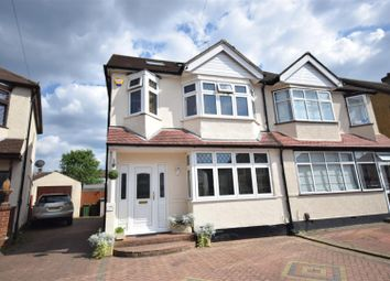 Thumbnail 5 bed property for sale in Carlingford Road, Morden