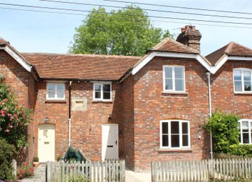 Thumbnail 2 bedroom property to rent in High Street, Lewknor, Watlington