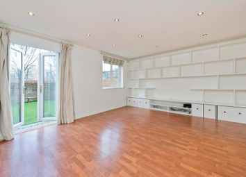 2 bed maisonette to rent in St. Ervans Road, London W10