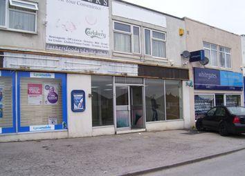 Thumbnail Retail premises to let in Dewsbury Road, Leeds