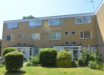 Thumbnail 2 bed flat to rent in Bracken Lane, Southampton