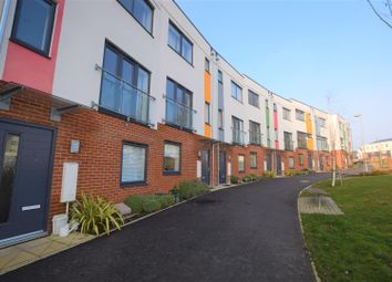 Thumbnail 1 bedroom property to rent in Orchard Gardens, Ipswich Road, Colchester