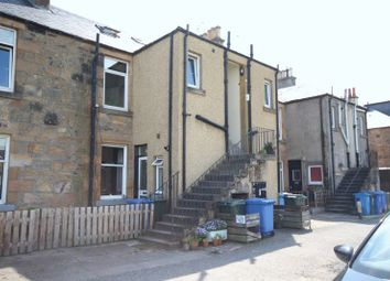 Thumbnail 2 bedroom flat for sale in Comely Place, Falkirk