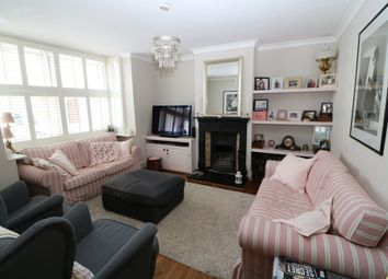 Thumbnail 3 bed semi-detached house to rent in Bentsbrook Road, North Holmwood, Dorking