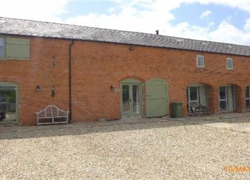 Thumbnail 3 bed barn conversion to rent in Irby, Grimsby