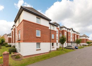 Thumbnail 2 bed property for sale in West Savile Terrace, Newington, Edinburgh