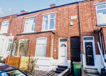 Thumbnail Property for sale in Regent Street, Oadby, Leicester, Leicestershire