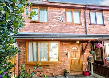 Thumbnail 3 bed semi-detached house for sale in Melling Road, ., Liverpool, Merseyside