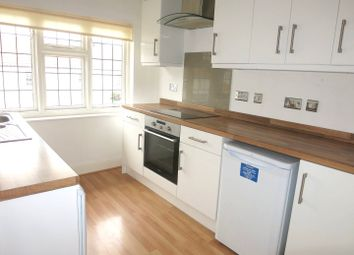 Thumbnail 3 bed maisonette to rent in Canford Lane, Westbury On Trym, Bristol