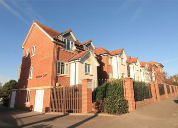 Thumbnail 1 bed detached house for sale in Cranfield Road, Bexhill-On-Sea