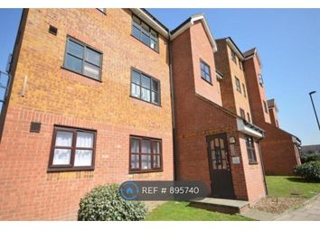 Tarplett House, London SE14. 1 bed flat