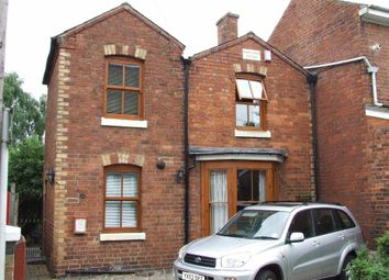 Thumbnail 2 bed terraced house to rent in St. Georges Terrace, Kidderminster