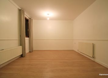 Thumbnail 3 bed property to rent in Grove Road, London
