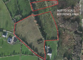 Thumbnail Property for sale in Kiltynaskellan, Ballyconnell, Cavan
