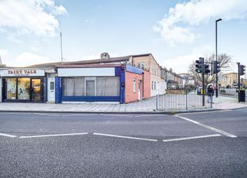 Thumbnail 4 bed property for sale in 31 Whitton Road, Hounslow