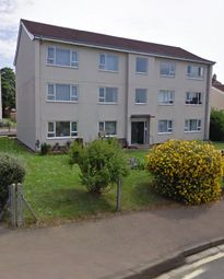 Thumbnail 2 bed flat to rent in St. Marys Road, Tetbury