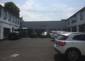 Thumbnail Office to let in Woodings Yard, Stafford