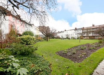 Thumbnail 2 bed flat for sale in Barton, Barons Court