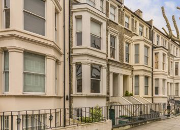 Thumbnail 2 bed flat to rent in Warwick Avenue, Maida Vale
