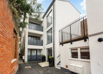 Thumbnail 3 bed flat to rent in 32 London Street, Chertsey