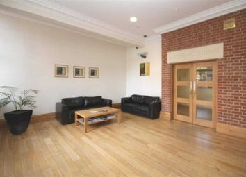 Thumbnail 1 bed flat for sale in Marquis Street, The Driver Building, City Centre