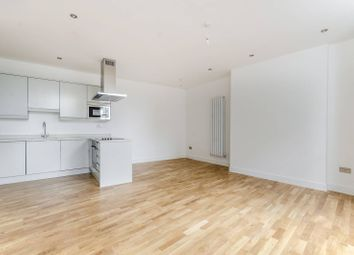 Thumbnail 2 bed flat for sale in Grays Inn Road, Bloomsbury