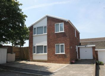 Thumbnail 3 bed detached house for sale in Goss Barton, Nailsea, Bristol