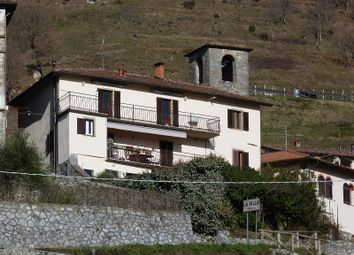 Thumbnail 2 bed detached house for sale in Fosciandora, Lucca, Tuscany, Italy