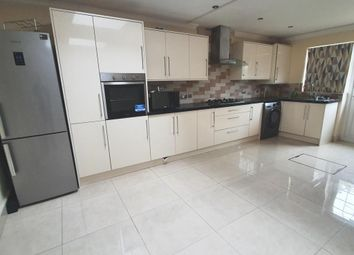 Perth Road, Ilford IG2. 4 bed terraced house