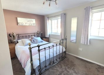 4 bed detached house for sale in Cundy Close, Plympton, Plymouth PL7