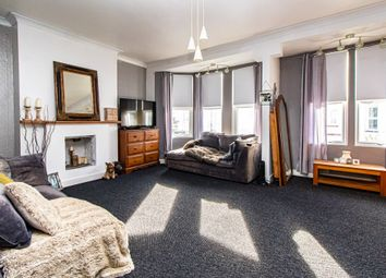 2 bed maisonette for sale in Tintern Avenue, Westcliff-On-Sea SS0