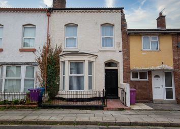 5 bed semi-detached house to rent in Cathedral Road, Liverpool L6
