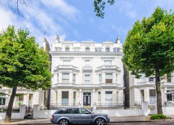 Thumbnail 2 bedroom flat to rent in Holland Park, Holland Park