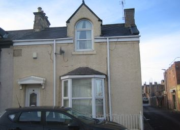 Thumbnail 4 bedroom semi-detached house to rent in Gilsland Street, Sunderland