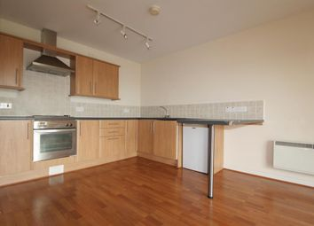 Thumbnail 2 bed flat for sale in Gilmartin Grove, Liverpool