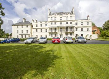 Thumbnail 3 bed flat for sale in Stone House Mews, Lanthorne Road, Broadstairs