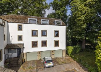 Thumbnail Flat for sale in Linden Court, Stockeld Way, Ilkley, West Yorkshire