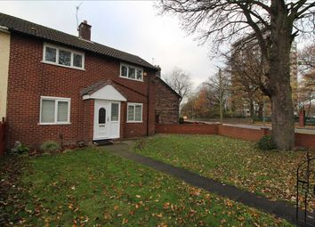 Thumbnail 2 bed terraced house to rent in Old Rough Lane, Kirkby, Liverpool